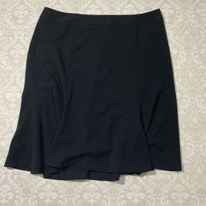 Lane Bryant women's skirt size 20